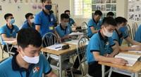 Ảnh hưởng dịch Covid-9: Lao động Việt Nam đi xuất khẩu được hỗ trợ toàn diện