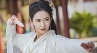 Những mỹ nhân trong Kim Dung có võ công cao cường, muôn người nể phục
