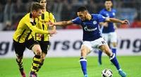 """Lịch thi đấu Bundesliga hôm nay (ngày 16/5): """"Đại chiến"""" Dortmund vs Schalke"""