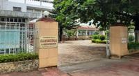 """Vụ Sở """"qua mặt"""" tỉnh, nhà thầu bị nợ tiền tỷ ở Gia Lai:  Kỷ luật một trưởng phòng thuộc Sở GDĐT"""