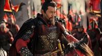 Võ tướng thắng 126 trận bất bại trong lịch sử Trung Hoa