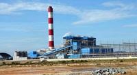 Nhiều ý kiến đề xuất dừng phát triển nhiệt điện than