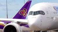 Thai Airways xin phá sản và bi kịch của hãng hàng không Việt Nam