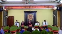 Xử vụ gian lận điểm thi ở Sơn La: Thêm tội đưa hối lộ, nhận hối lộ