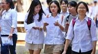 Sở GD&ĐT Hà Nội lưu ý những điều cần biết đối với học sinh dự thi vào lớp 10