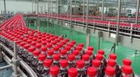 Khám phá công nghệ vô trùng sản xuất Trà Thanh Nhiệt Dr Thanh