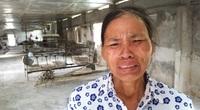 Sự thực đằng sau dự án LIFSAP 80 triệu USD: Bỏ rơi nông dân, chuồng trại như... ổ chuột