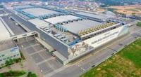 Kỳ vọng bất động sản khu công nghiệp khởi sắc nhờ dòng vốn FDI sắp tới
