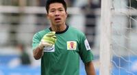 """Vụ bán độ chấn động châu Á: Cựu thủ môn ĐT Việt Nam """"trốn biệt"""" suốt 6 năm"""