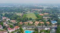 Thị trường BĐS Bình Dương đón hơn 1.000 căn hộ cao cấp bên cạnh sân golf