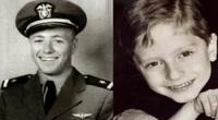 Ly kỳ chuyện cậu bé Mỹ nhớ như in cuộc sống kiếp trước
