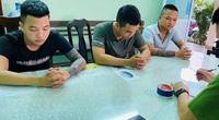 Đà Nẵng: Nhóm thanh niên chém người vì mâu thuẫn tiền bạc