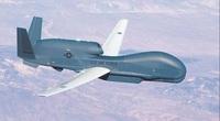 Lực lượng Đặc nhiệm tình báo trên không của Mỹ có gì đặc biệt?