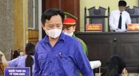 Vụ gian lận điểm thi ở Sơn La: Cựu Phó Phòng PA03 nói vị trí của mình có thể nhờ xem điểm được
