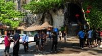 Gần 4 tỷ đồng góp Quỹ Xúc tiến phát triển du lịch Đà Nẵng