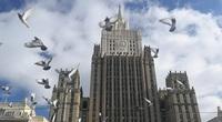 Hiệp ước bầu trời mở: Mỹ sẽ thay đổi quyết định nếu Nga làm điều này