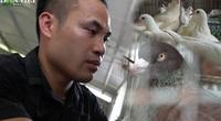 """Tỷ phú """"chim bồ câu"""" Nguyễn Văn Phúc thành công nhờ tư duy lập trình viên"""
