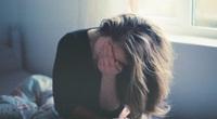 Sợ hãi khi phát hiện bí mật đáng sợ về cuộc hôn nhân cũ của chồng