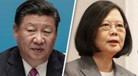 Đài Loan vội vã nâng cấp kho tên lửa giữa căng thẳng với Trung Quốc