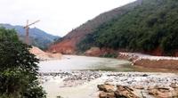 Thủy điện và nỗi ám ảnh của các dòng sông