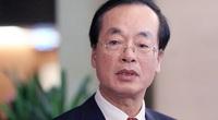 Bộ trưởng Bộ Xây dựng Phạm Hồng Hà: Kỷ luật Chánh Thanh tra sẽ căn cứ thái độ kiểm điểm