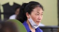 Xử vụ án gian lận thi cử Sơn La: VKS đề nghị mức án cao nhất 25 năm tù