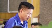 Xử gian lận điểm thi ở Sơn La: Đề nghị làm rõ vai trò cựu Giám đốc Sở GDĐT Hoàng Tiến Đức