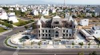 Thanh tra Chính phủ báo cáo gì về vụ chuyển đổi sân golf Phan Thiết thành khu đô thị?