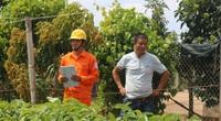 Đắk Nông: Chung tay tiết kiệm điện mùa nắng nóng
