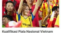 Từ châu Âu, báo chí Thổ Nhĩ Kỳ ghen tỵ với bóng đá Việt Nam