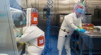 """Nhà khoa học tuyên bố sốc: Virus corona thích nghi """"dị thường"""" với người bệnh mà không cần tiến hóa"""