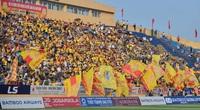 Báo Thái Lan kinh ngạc về điều chỉ có ở bóng đá Việt Nam lúc này