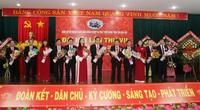 Agribank tỉnh Đắk Lắk tổ chức thành công Đại hội Đảng bộ lần thứ VII, nhiệm kỳ 2020 – 2025.