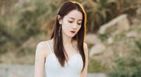 """Truyền thông Trung Quốc thất vọng về """"Hạnh phúc trong tầm tay"""" của Địch Lệ Nhiệt Ba, Hoàng Cảnh Du"""