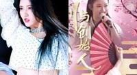 Show truyền hình Trung Quốc tự ý sử dụng Nhã nhạc cung đình Huế làm nhạc dạo