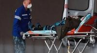 Tin vui: Bệnh nhân Covid-19 ngừng lây nhiễm cho người khác sau 2 tuần