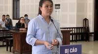 Đà Nẵng: Dùng sổ đỏ giả lừa bệnh nhân ung thư gần 2 tỷ đồng