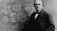 7 phát hiện khoa học thay đổi thế giới nhờ giấc mơ