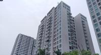 Quảng Ninh: 500 cư dân chung cư kêu cứu vì công ty quản lý yếu kém