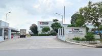 Ông Lê Đăng Doanh nói về nghi vấn Công ty Tenma hối lộ công chức VN 25 triệu yên