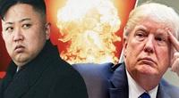 Mỹ: Triều Tiên phải từ bỏ vũ khí hạt nhân nếu muốn điều này