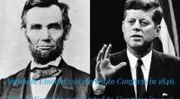 6 sự kiện trùng hợp bí ẩn không lời giải trong lịch sử