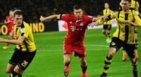 Soi kèo, tỷ lệ cược Dortmund vs Bayern Munich: Mưa bàn thắng?