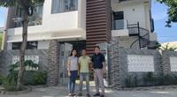 Quảng Nam: Vì sao vay tiền ngân hàng xây nhà 2 tầng dân lại yên tâm về lãi suất?