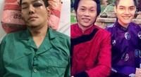 Con nuôi Hoài Linh bị tai nạn chấn thương sọ não giờ ra sao?