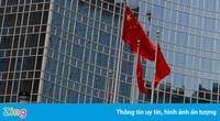 Trung Quốc bắt giữ hơn 3.500 người vì Covid-19