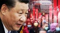 Tiết lộ bất ngờ của dân địa phương bên trong ổ Covid-19 mới ở Trung Quốc