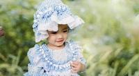 Trần Nguyễn Quỳnh Thy: Cô bé hạt tiêu siêu yêu