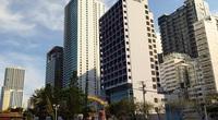 'Báo động' tình trạng thất thu thuế từ việc căn hộ kinh doanh chui