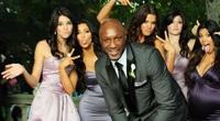 Ngôi sao bóng rổ Lamar Odom: Nghiện ma túy, từng ngủ với 2.000 phụ nữ